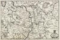 Palatinatus Rheni