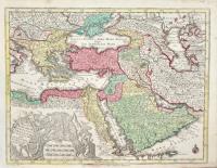 Magni Turcarum dominatoris imperium…