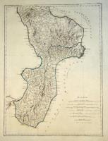 (Calabria).