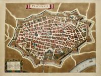 Piacenza.