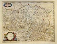 Ducato di Parma et di Piacenza.