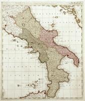 Regnum Neapolis…