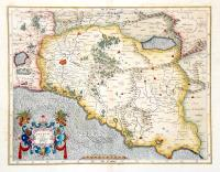 Latium nunc campagna di Roma