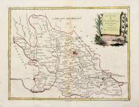 Il ducato di Mantova