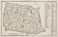 Plan de Brescia