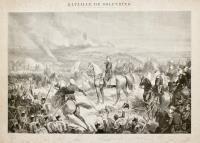 Bataille de Solferino