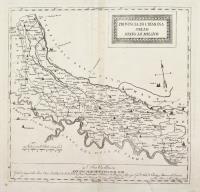 Provincia di Cremona nello Stato di Milano.