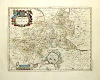 Territorio di Orvieto.