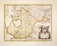 Territorio Perugino.
