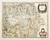 Stato del Piemonte