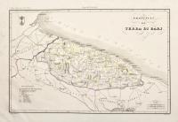 Provincia di terra di Bari