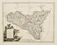 L' Isola di Sicilia