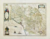 Stato della Repubblica di Lucca