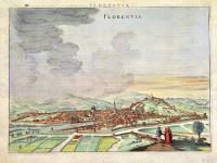 Florentia .