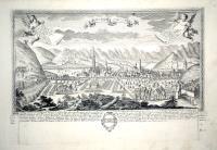 Bolzano.