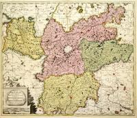 Status Tirolensis qui complectitur ipsissimum ejusdem nominis et anexum ei Brigantinae Comitatus. simul atque Tridentini Dioecesin.