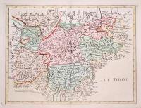 Le Tirol.