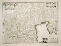 Estat de la Seigneurie de Venize en Italie.