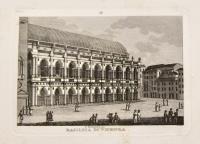 Basilica di Vicenza.
