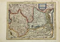 Verona, Vicentine et Pataviae.