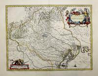 Territorio Trevigiano.