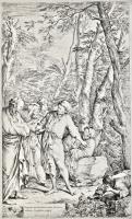 Diogene e la sua scodella