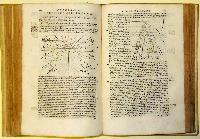 Gnomonices libri octo, in quibus non solum horologiorum solarium, sed aliarum quoque rerum, quae ex gnomonis umbra conosci possunt, descriptiones geometrice demonstratur.