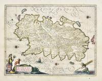 Isola di Sardegna