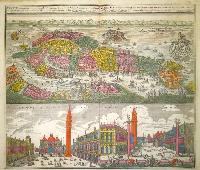 Venetia potentissima e la più magnifica fiorentissimae la più ricca città capitale della Serenissima repubblica…