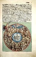 In Principio Creavit Deus Celum et Terra