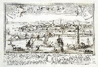Liburnu-Livorno