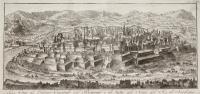 La Città di Turino, capitale del Piemonte e di tutti gli stati del Re di di Sardegna