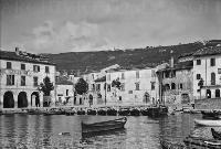 Lago di Garda - Torri del Benaco