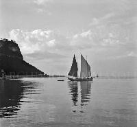 La Rocca di Garda