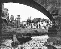 1922 Verona, Ponte Pietra