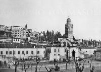 1921 Verona, Santa Maria in Organo