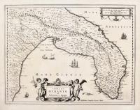 Terra di Otranto olim Salentina & Iapigia