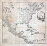 Amérique septentrionale