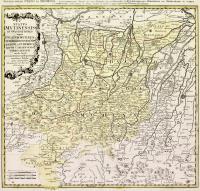 Status Mutinensis in suas ditiones utpote ducatum Mutinensem…