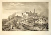 Volta am 27. Juli 1848