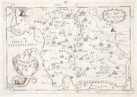 Provincia Basilicatae.