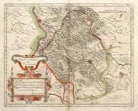 Territorio di Vicenza.