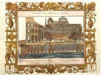 Le somptueux theatre de Verone. La  vraye figure du magnifique Theatre de Verone...