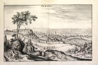 Verona    ,