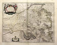 Territorio di Bergamo