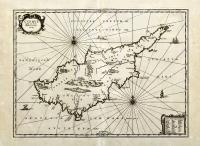 Cyprus insula laeta choris blandorum et mater amorum.