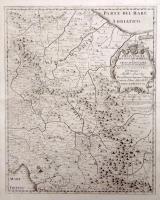 Provincie del Contado di Molise e Pricipato Ultra
