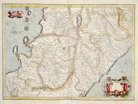 Abruzzo et Terra di Lavoro.
