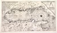 Il Golfo di Venezia si come è il più famoso et illustre di quanti sono dal mare inondati...