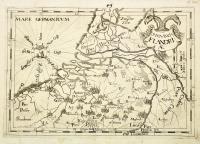 Provincia Flandriae